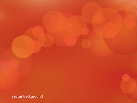rnabstract: Abstract vector background