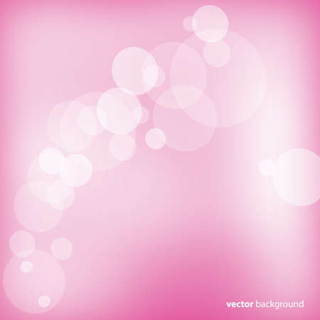 Abstract vector background Stock Vector - 7901848