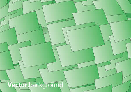 distort: abstract background vector Illustration