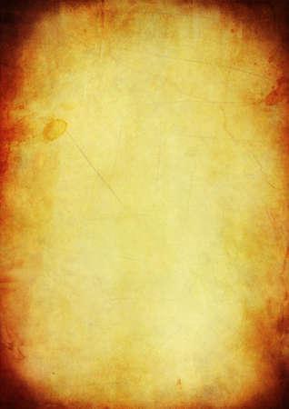 arder: antiguo te�ido de papel