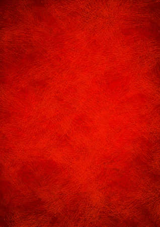 Valentines day red background Stock Photo
