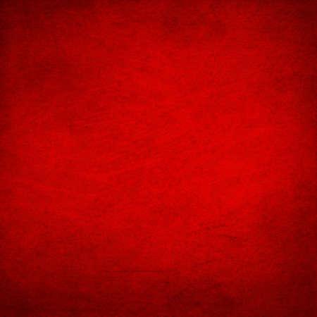 Valentine's day red background Stock Photo - 8600567