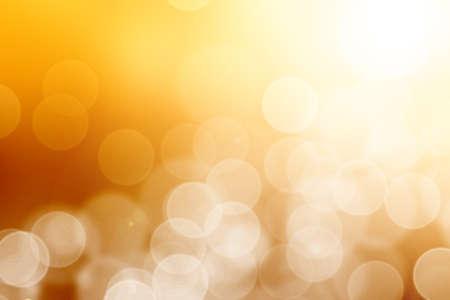 wishes romantic: blur lights