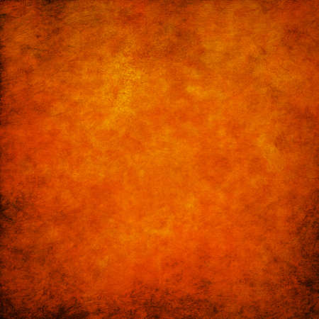 red vintage background Stock Photo