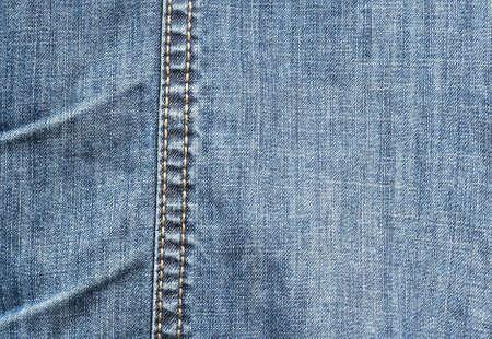 photo texture blue denim jeans trousers, casual photo