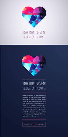 st valentines day: Happy Valentines day
