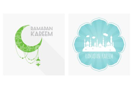 religious celebration: Ramadan Set, Ramadan Arabic, Ramadan Greeting, Ramadan Traditional, ramadan , ramadan background, ramadan, ramadan muslim, ramadan celebration, ramadan islamic, ramadan religion, ramadan kareem