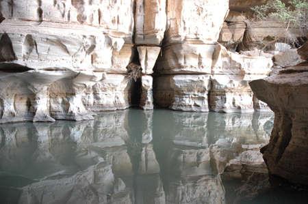 Sof Omar Cave of Ethiopia, Bale Zone, Oromia Region