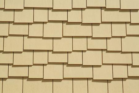 cedar shakes: Resumen de antecedentes de herpes z�ster nueva construcci�n de edificios