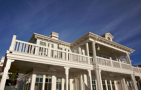 beach front: Beach Front Accommodations