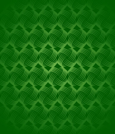 tileable: Green Tileable Wallpaper Background Pattern.