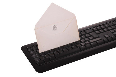 computer peripheral: The Letter on The Keyboard Technology Ýdeas