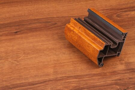 double glazing: This object wood-like building material. Used especially for home windows.