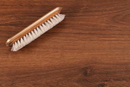 old times: Este equipo para el cabello. Y este objeto desde tiempos muy antiguos.