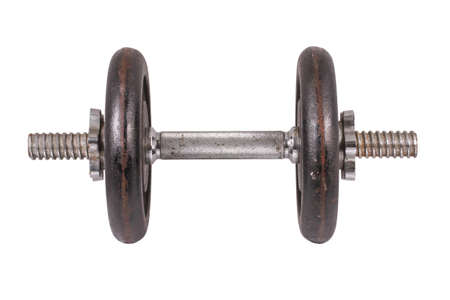 indispensable: This is a sports  equipment. Very helping to people for healthy life. Is indispensable in the sports center