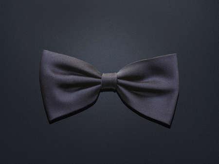 neckcloth: neckcloth