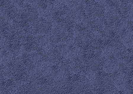 polyurethane: The texture of the rubber cover for the court. Stock Photo