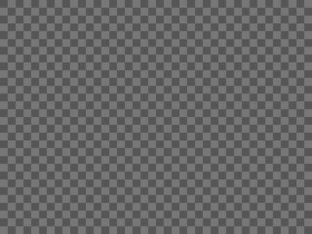checkered pattern: Checkered pattern.
