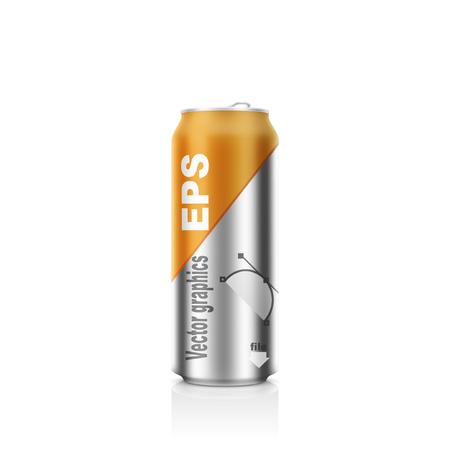 aluminium: Eps, fopmats, aluminium can.