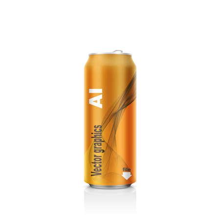 aluminium: Ai, fopmats, aluminium can.