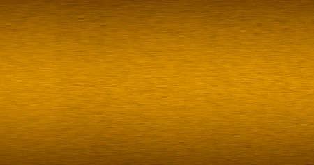 metallic: Gold, metallic background. Stock Photo