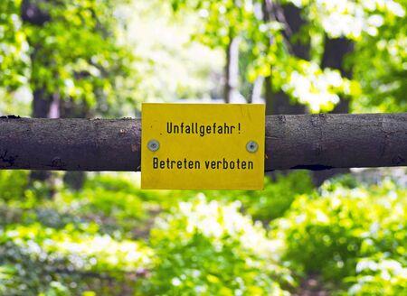 sign 版權商用圖片