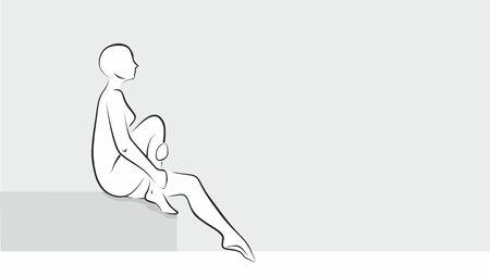 figur1610a Ilustração