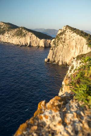 Levkada - Greece photo