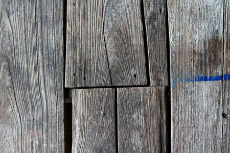 recycle wood panel  Stock Photo - 10988048
