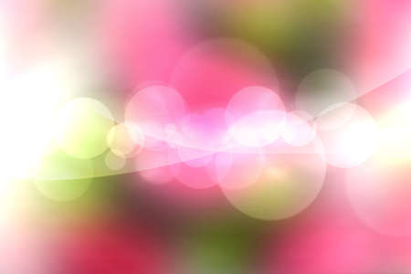 Lights Blurry pattern background  Stock Photo - 13662114