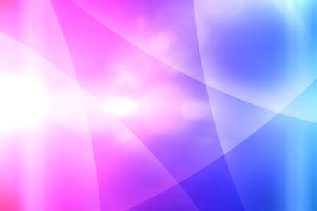 purple and blue abstract background  photo