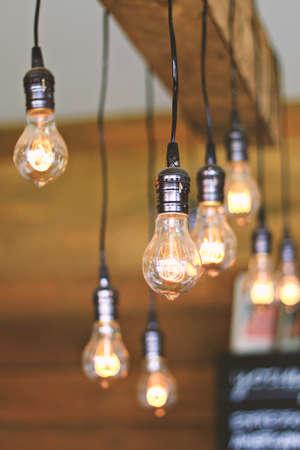 edison: Edison lightbulbs,vintage lightbulbs