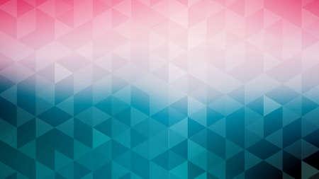 geometric background: Geometric background.
