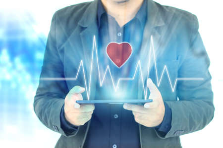 tętno: opieki zdrowotnej, impuls