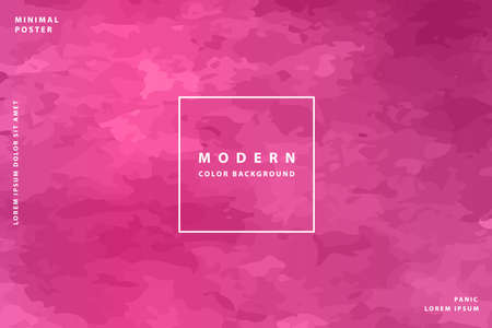 gradient background modern with colorful style gradient color gradient background modern with colorful style gradient color