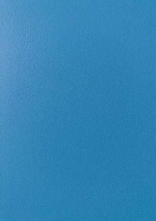 background texture blue pastel color bumpy