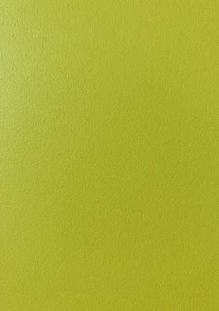 background texture green pastel color bumpy Stock Photo