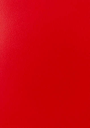 background texture red pastel color bumpy