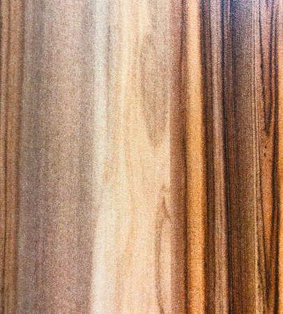 Texture closeup of wooden pattern