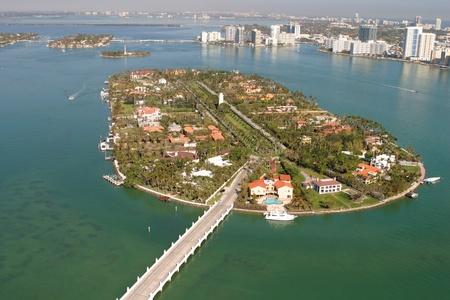 miami south beach: Miami beach Aerials