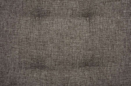 texture of natural material, thread weave background