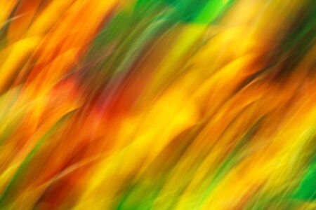 light streaks: Photo art, bright Colorful light streaks abstract background, Effect of movement
