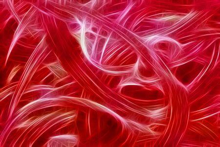 light streaks: Art, bright Colorful light streaks abstract background