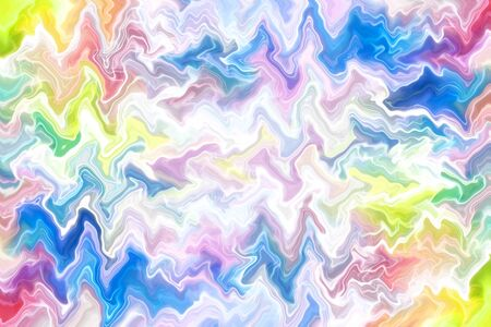 light streaks: Art, bright Colorful light streaks abstract background in blue, red, purple and green colors