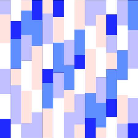 ashlar: Abstract pattern, seamless texture
