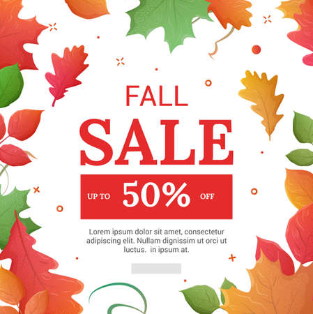 sale sticker: Last Sale Banner Design for shop, online store. Discount up to 50% off. Vector illustration. Autumn sale. Sticker for sale in the store. Illustration