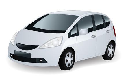 hatchback: Hatchback Luxury car and funny