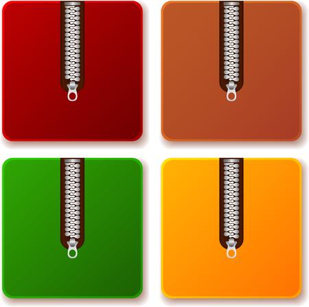 archivi: Colorato archivi ZIP Sets