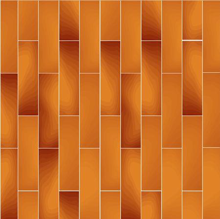 wooden floor: Wooden floor texture background