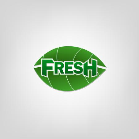 inspiration: Fresh   inspiration